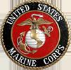 USMC small