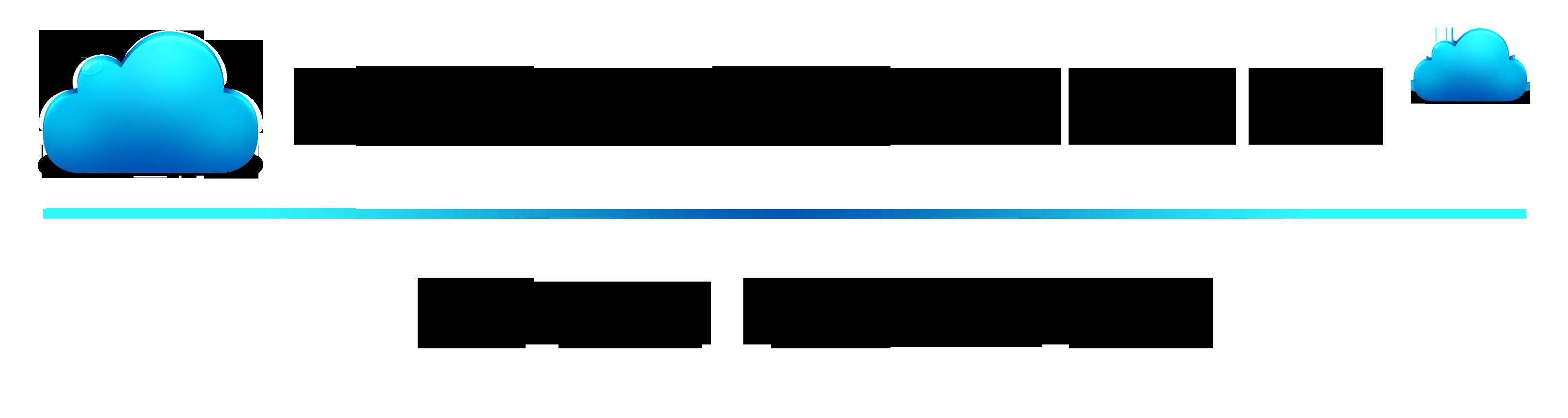 BBC logo Master