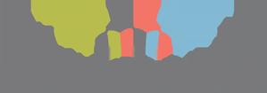 CFL Logo small