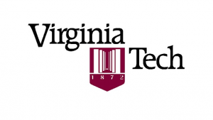 Virginia-Tech-School-Logo-640x360-png