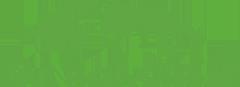 TruNorth Logo 1